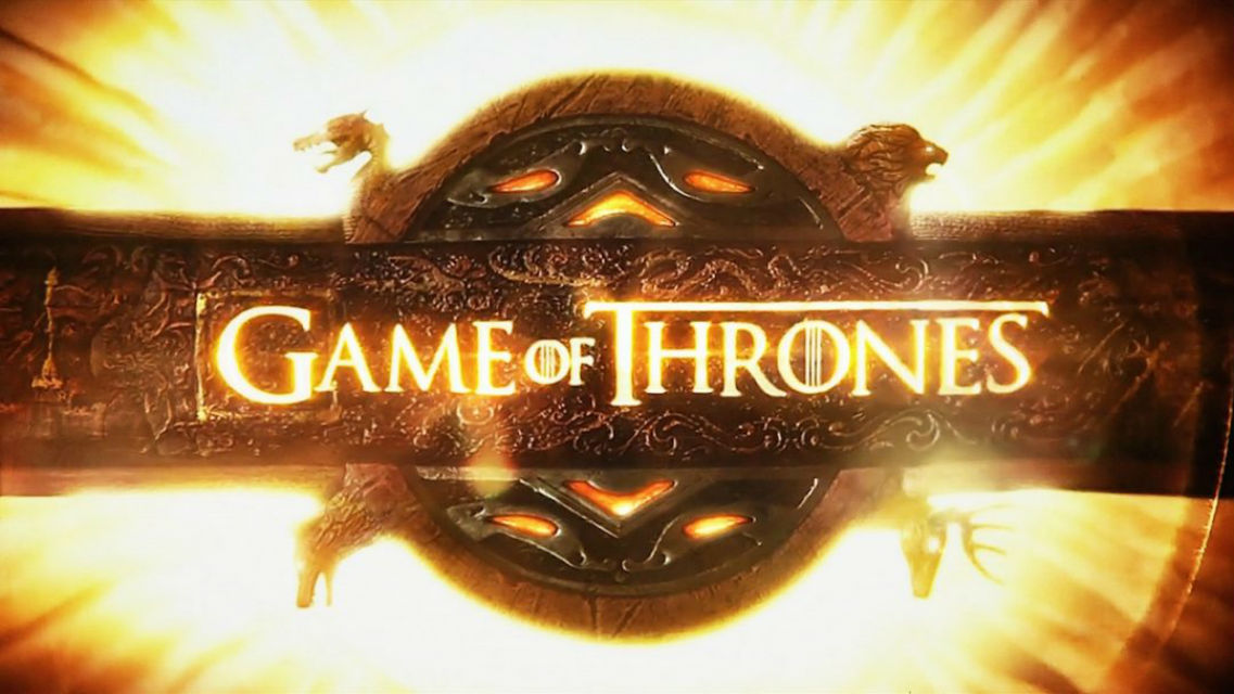 Attacco a Westeros: hacker colpiscono i server HBO e rubano gli episodi inediti di Game of Thrones