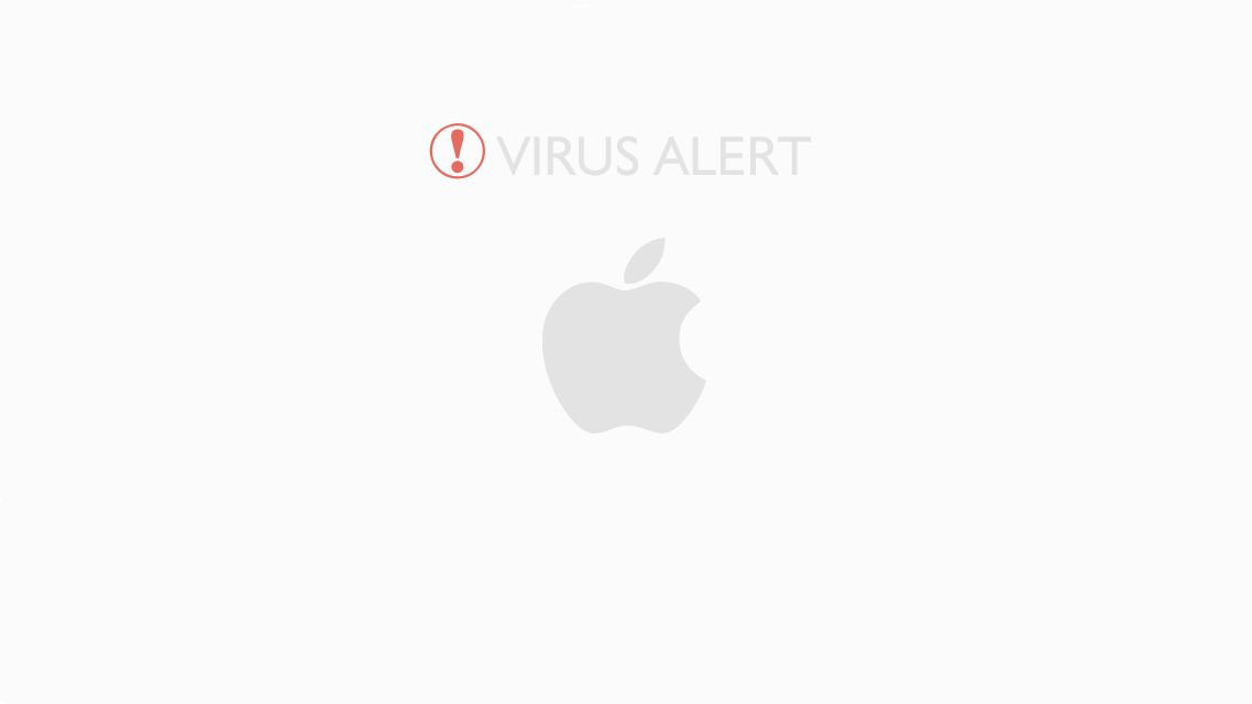 apple-malware