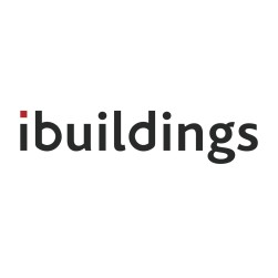 ibuildings.jpg